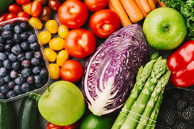 Meyve Sebze Satışında Yeni Önlemler